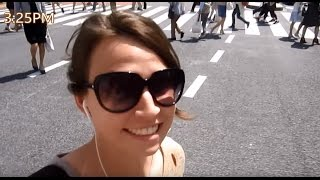 A Day in My Life (#3): As an American Freelancer in Japan thumbnail