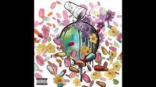 "Juice WRLD x Future ""WRLD On Drugs"" TYPE BEAT - ""Mushrooms"" [prod. Cole Brazeal]"