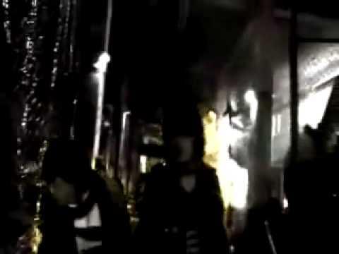 Epik High - Paris (Feat. JiSun of Loveholic)
