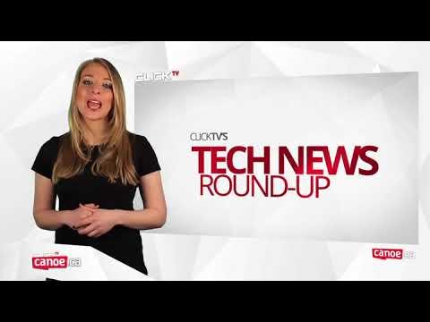 Click TV - Week 17 News Roundup