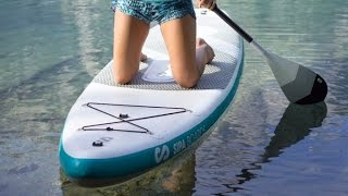 AMAZING Summer Gadgets You Can Buy Today