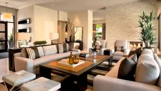 Living Room Ideas Philippines   Home Design 2015