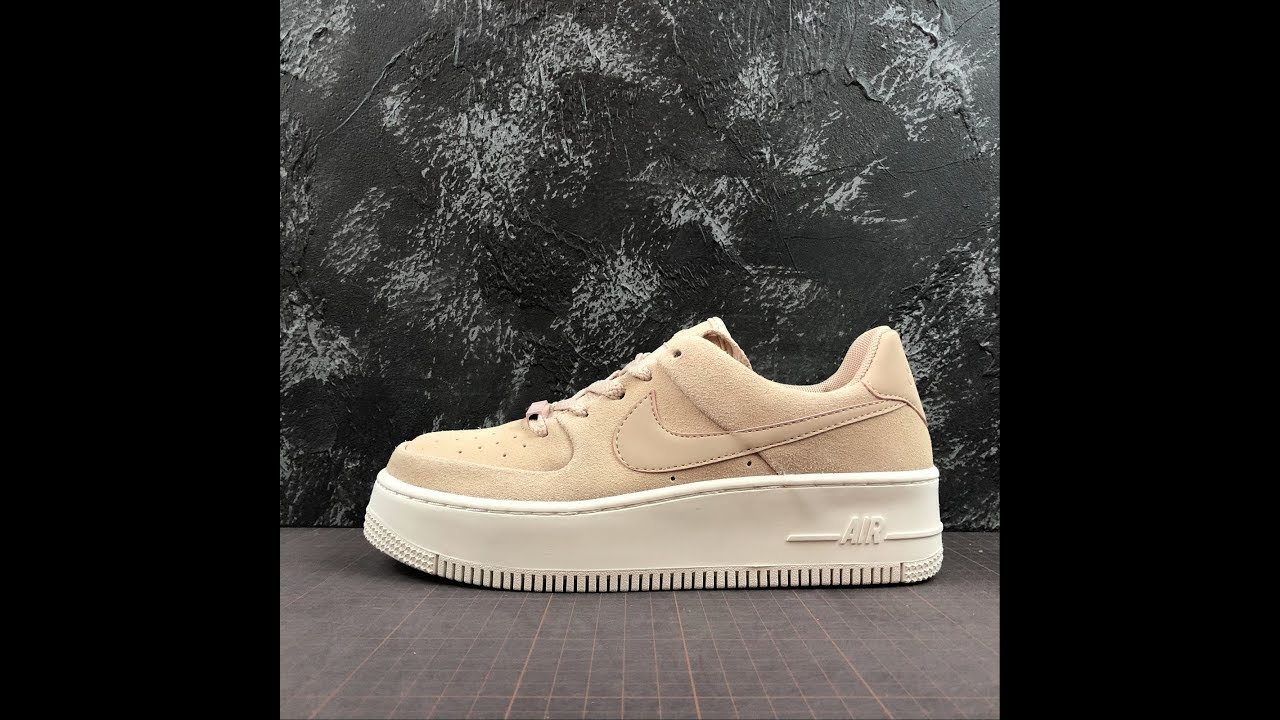 air force 1 38.5
