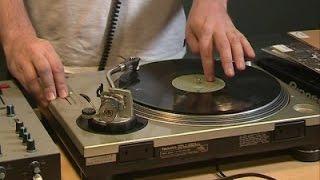 видео Как заказать винил или CD диски с музыкой