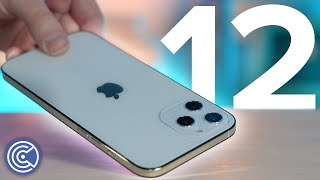 iPhone 12 Rumors and Expectations - Krazy Ken's Tech Talk