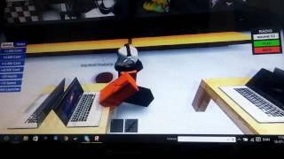 Spiller roblox.ep2# apple store