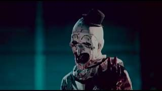 Terrifier 2018 Extended Trailer Final