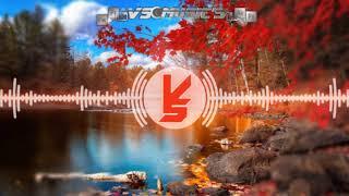 Halcyon - Runaway  Culture Code Remix, Feat. Valentina Franco