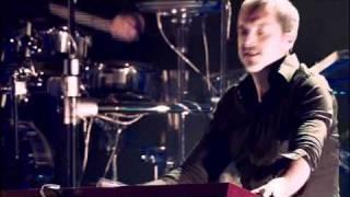 Schiller - SOHO  LIVE HAMBURG 2010 !!!