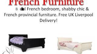 Furniture Uk, Mahogany Furniture, Furniture Stores Uk