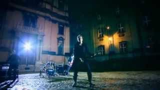 Feel - W Odpowiedzi Na Twoj List  [Official Music Video]