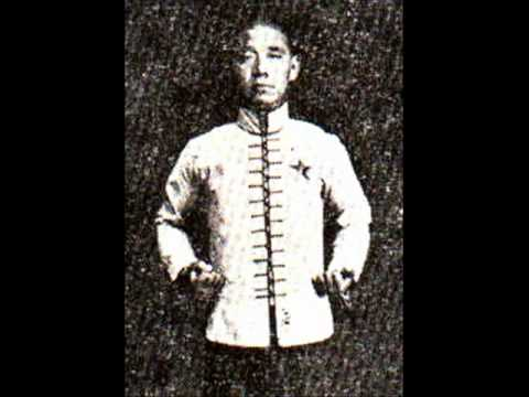 Top 10 Martial Artists Of All Time