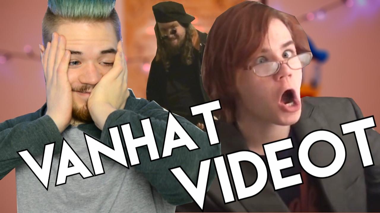 nussinta videot youtube erotiikka
