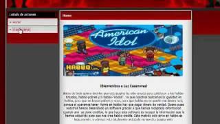 Como Ser Ricos En Habbo.es 2012 / Como Conseguir Creditos Gratis ¡¡FUNCIONA!!