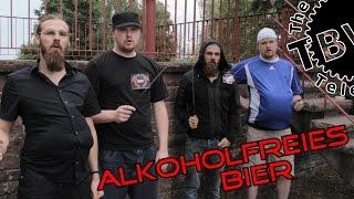 Alkoholfreies Bier (Buntes Trier 444 Parodie)