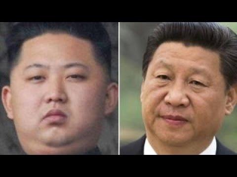How China's banks could cripple North Korea