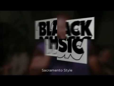 Sacramento's Black Music Month | Celebrating Robert F. Brookins