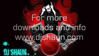 Tamil Remix : Chikku Bukku Railey Remix DJ Shaun