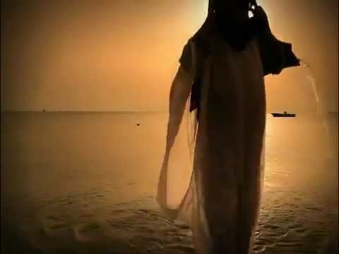 Bahrain Tourism