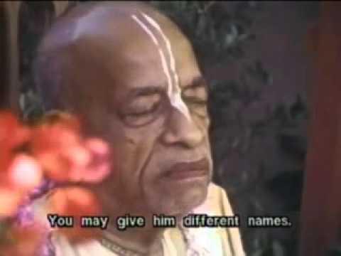 Ananda Tirtha Dasa