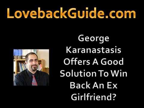 George karanastasis offers correct advice youtube george karanastasis offers correct advice fandeluxe Image collections
