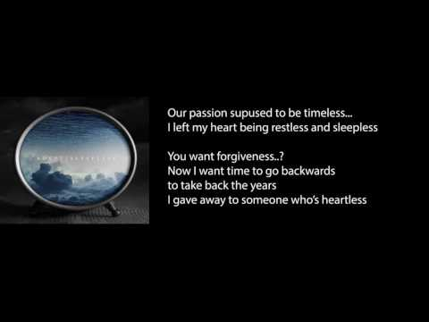 Adept - Sleepless (Lyrics)