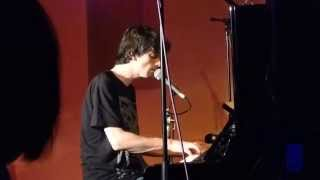 Euros Childs - Roll Away The Stone