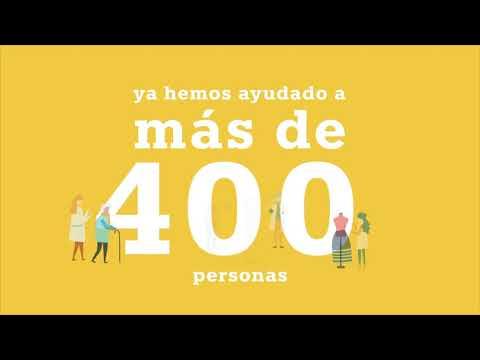Acciones Mejora Empleabilidad ADL Santander