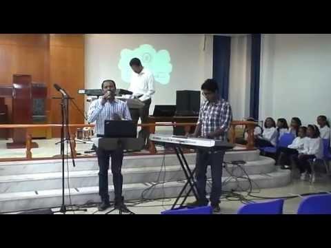 jaison-samuel-nanniyode-njan-sthuthi-padidum-praiseteamintl