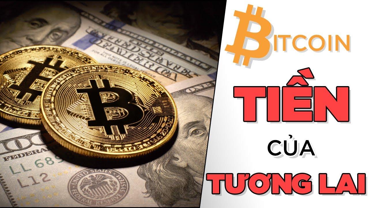 noi la bitcoin live btc trading
