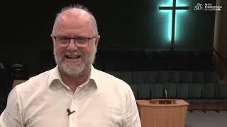 Diário de um Pastor com o Reverendo Juarez Marcondes Filho - Filipenses 2:15 - 31/05/2021
