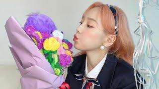소녀시대 태연 (2)