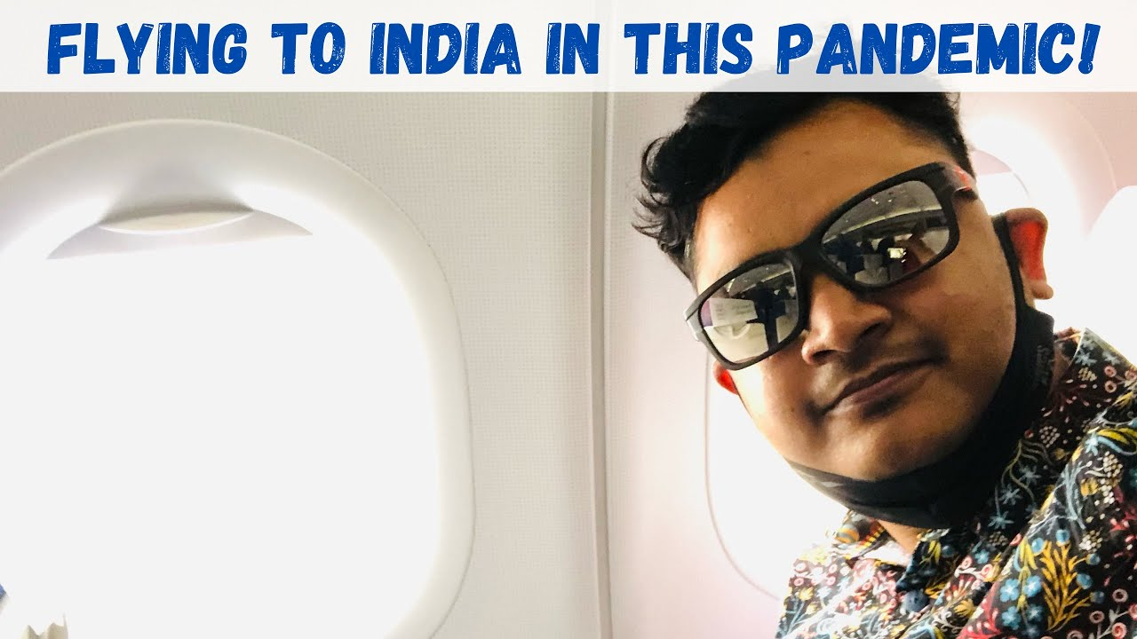 ✈️ Flying from DHAKA to KOLKATA by IndiGo Airbus A320neo🛩 🇮🇳