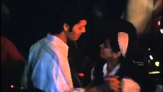 Theendum Inbam Super Hit Romantic songs - Theendum Inbam [ 1997 ]