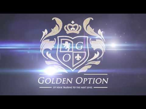 GoldenOption Trading - Forex Lifestyle