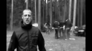 Русский рэп. Миша Маваши -  Послушай про Андрюшу