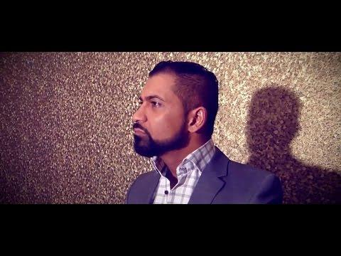 Morris Kwiek - Sa ci khangeri 2017 (Official Video) By Roka