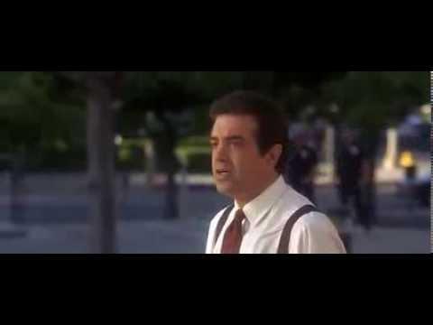 The Greatest Trick - The Usual Suspects (1995) guion de los sospechosos de siempre