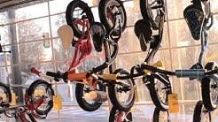 Cycle Sport Bike Shop Media PA