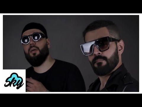 Epicure band - Elahi ALafv