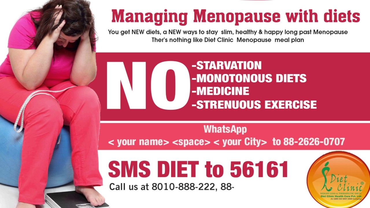 Weight loss medicine name in india picture 7