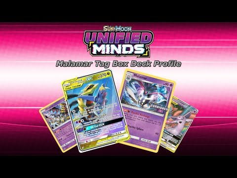 Repeat My Top 30 Cards We Lose To Rotation - Pokemon TCG