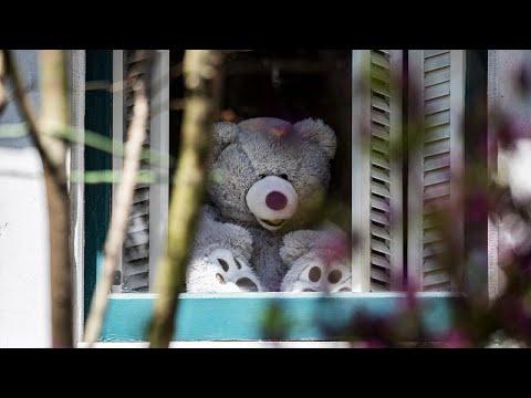 إعادة إحياء -مطاردة الدببة- لتخفيف آثار الإغلاق على أطفال واشنطن…  - نشر قبل 5 ساعة
