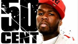 MAZEY22 - 50 Cent Ft. Ne-Yo - Baby By Me Remix