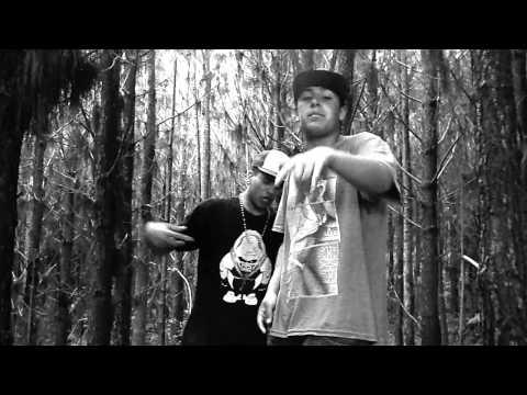 Freestyle - Brandão & Abdiel