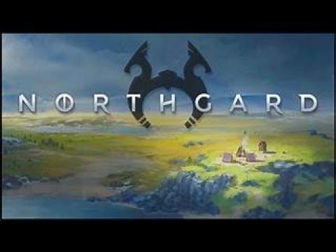 live northgard |