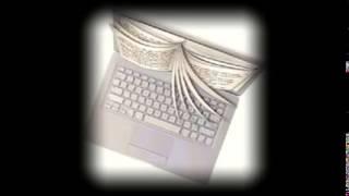 быстрое обучение компьютеру macbook pro