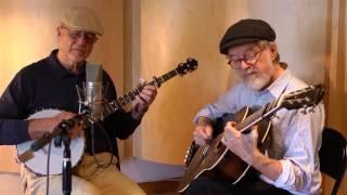 Carlton Weaver / Kesh Jig - Two Old Friends