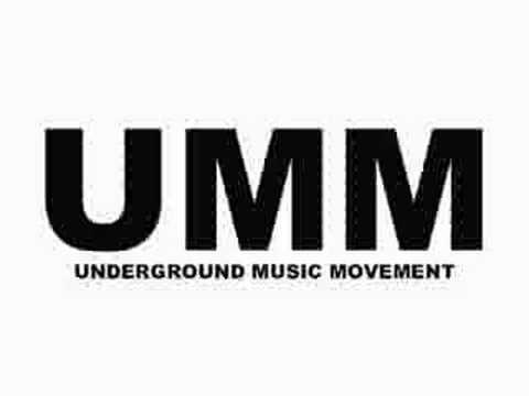 Boom by Satin & Scarlett - (pure underground house music)