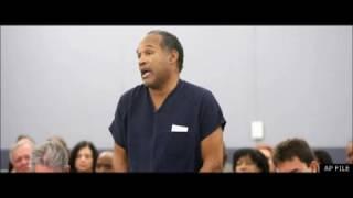 OJ SIMPSON Florida Cocaine 911 Song by ENSTIGATOR